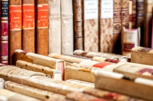 Bücher Verkaufen Ankauf Dienste Im Test Lesennet