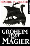 groheim