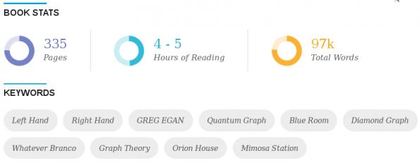 website-book-stats