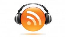 shutter podcast audible