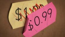 shutter schwellenpreise