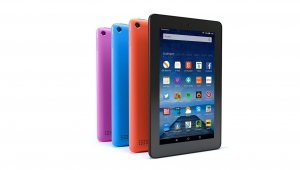 kindle fire featured image