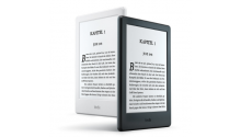 kindle 2016 feature
