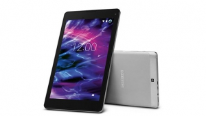 medion tablet feature