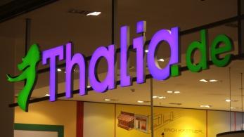 thalia shutter