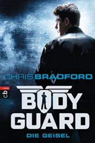 die geisel bodyguard