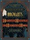 hogwarts heldentum+
