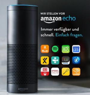 Deutsche Content-Partner