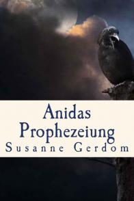 anidas-prophezeiung