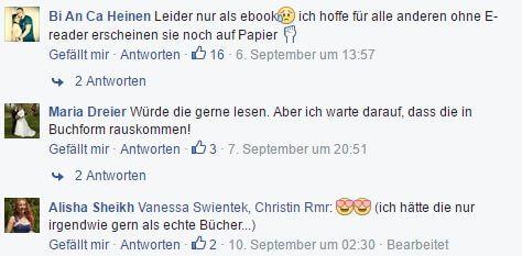buecher