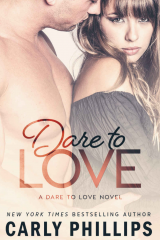 dare-to-love
