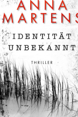 identitat-unbekannt