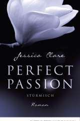 perfect-passion-sturmisch