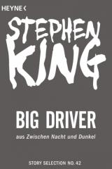big-driver