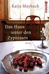 aktionsangebote von katja maybach » lesen
