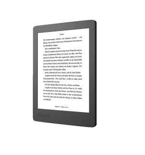 kobo aura edition 2 manual