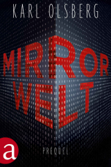 mirror-welt