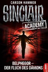 sinclair-academy