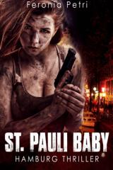 st-pauli-baby