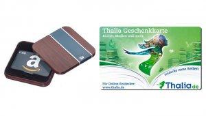 kindle-thalia-geschenkkarte-feature