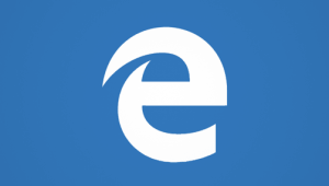 microsoft-edge-browser-breit