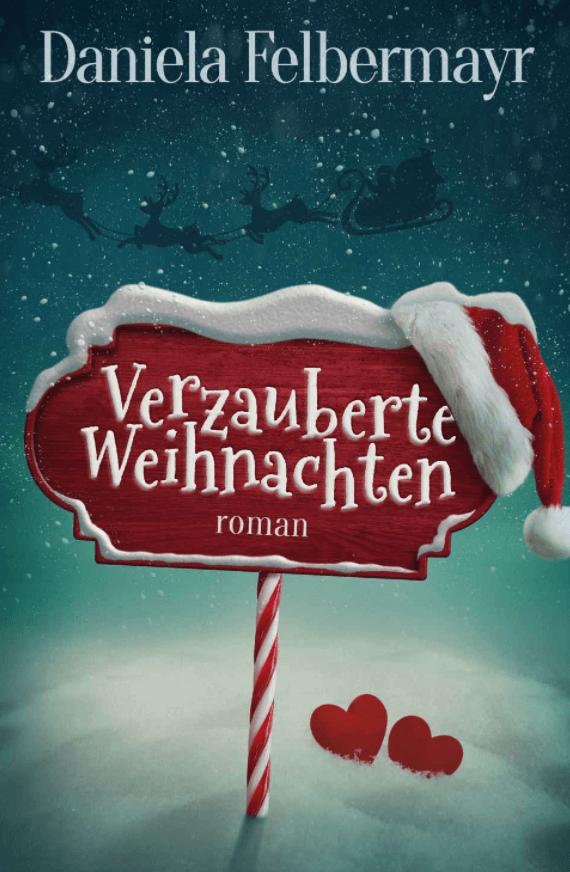 Verzauberte Weihnachten » lesen.net