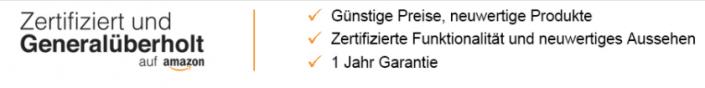 zertifiziert-generaluberholt