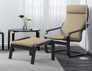Ikea relaxsessel poäng  Relaxsessel: Vorstellung, Vergleich, wichtige Hinweise