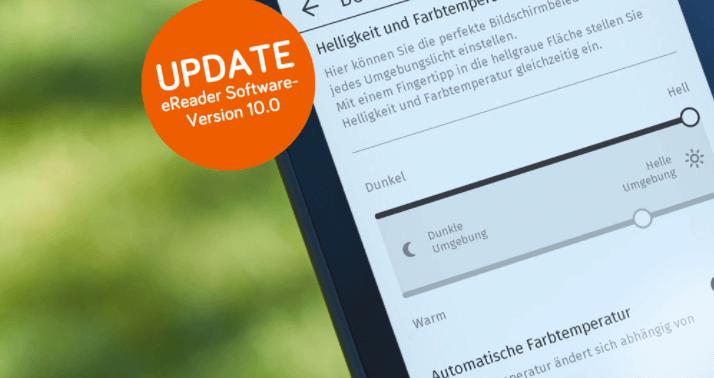 PDF in epub umwandeln: Calibre vs  Web-Tools » lesen net