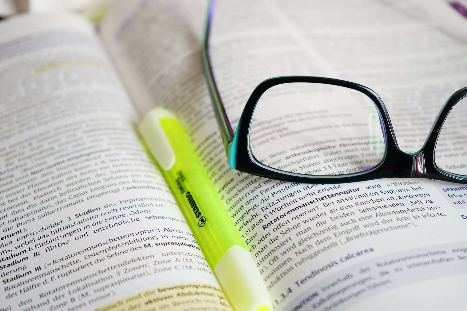 New York wie kauft man aliexpress Volkstarif von brillen.de: Günstige Qualitätsbrillen direkt ...