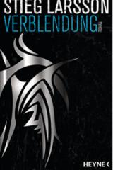 Stieg Larsson Verdammnis Ebook Kostenlos
