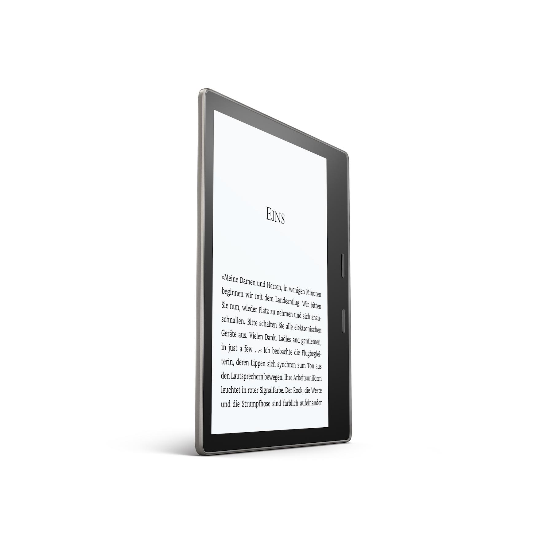 Berühmt Framing Platz Zeitgenössisch - Benutzerdefinierte ...
