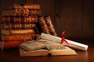 Antiquarische Bücher Verkaufen Wertermittlung Die Besten Ankäufer