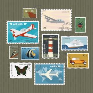 Briefmarken Verkaufen Wertermittlung 11 Tipps Für Die Besten