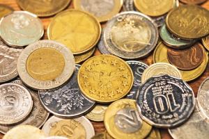 Münzen Verkaufen Wertermittlung 5 Tipps Für Die Besten Preise