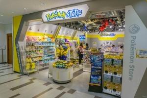 Pokémon karten wert