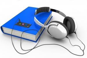 epub und kindle DRM entfernen: Vorsicht vor