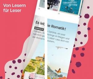 kinder hörbücher kostenlos herunterladen mp3