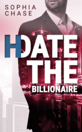 d(h)ate the billionaire